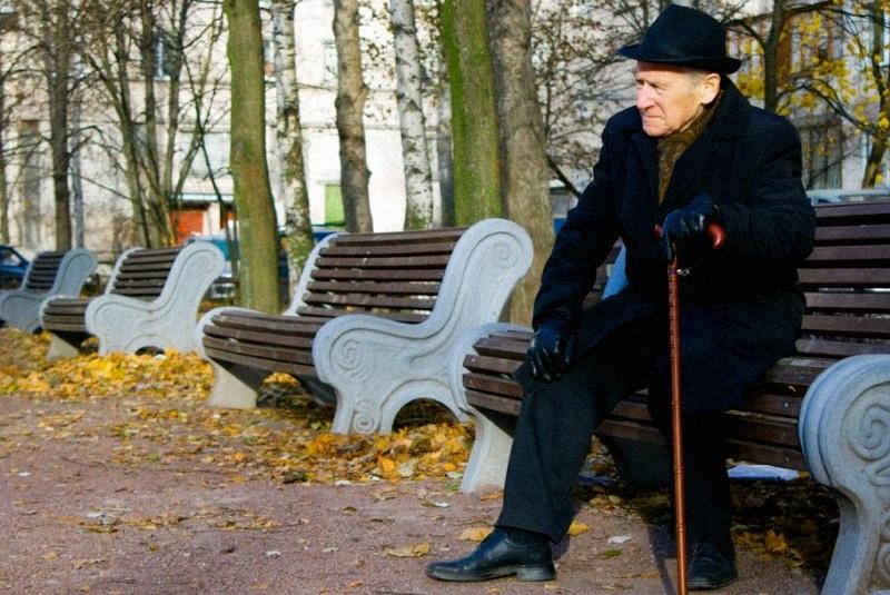 Почему пенсионеры не смогут продавать свои квартиры?