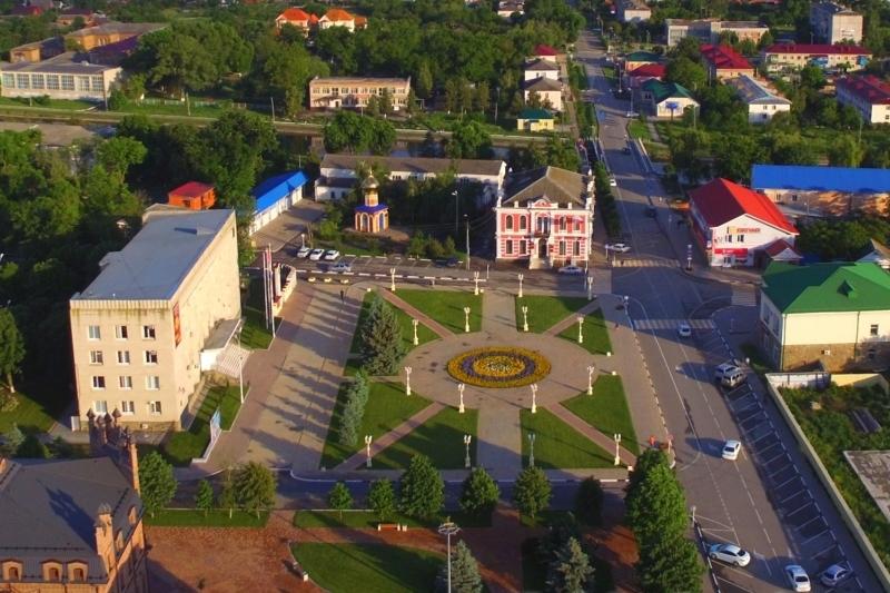знакомства ст полтавская красноармейский район